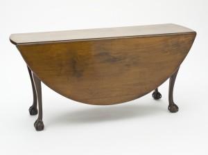 äldre-fällbart-bord